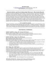 life coach resume high football coach sample resume
