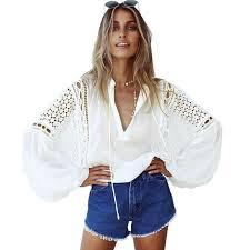 blouse de cuisine femme pas cher les 25 meilleures idées de la catégorie chemise femme pas cher sur