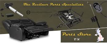 jm upholstery the recliner parts specialists replacement