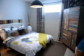 chambre sous sol design deco chambre sous sol 32 reims deco chambre york