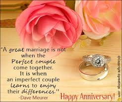wedding day wishes anniversary messages anniversary wishes sms degreetings happy