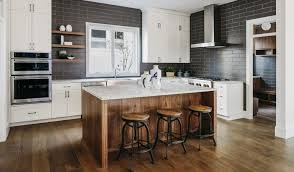 masters gel stain kitchen cabinets american walnut inspiration masters