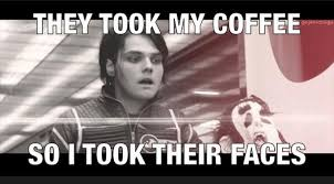 Gerard Way Memes - image result for gerard way memes my chemical romance pinterest