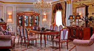 european dining room furniture one2one us high end dining room furniture european classic dining room