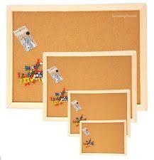 Pin Board Framed Pin Board Ebay