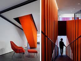 Home Design Store New York Knoll Nyc Home Design Store Home Decor Ideas