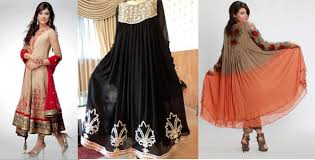 latest airline frocks designs u0026 styles 2016 17 collection