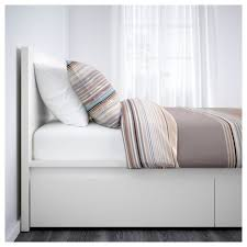ikea bed with storage ikea hackers expedit storage bed want the