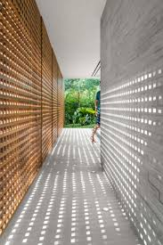 56 best interior screen images on pinterest architecture