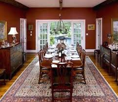 dining room ideas traditional traditional dining room ideas traditional dining room traditional