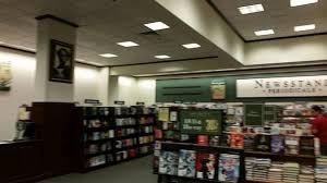 Barnes And Noble Tampa Fl Barnes U0026 Noble Booksellers 213 N Dale Mabry Hwy Tampa Fl Book
