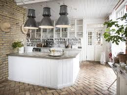 100 swedish farmhouse plans gallery off grid island cottage