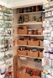 Pull Out Pantry Cabinets For Kitchen Best 25 Small Pantry Cabinet Ideas On Pinterest Organizing