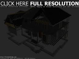 baby nursery build your own home plans create a house plan