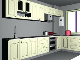 kitchen cabinets for sale by owner kitchen cabinet design in kerala beautiful small kitchen design in