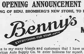 s store benny s to all 31 stores this year wpri 12 eyewitness news