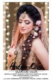 stani bridal makeup ideas 2016 by hadiqa kiani offers