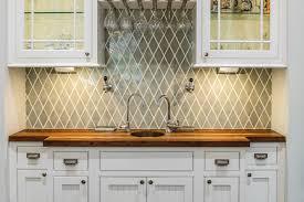 beautiful backsplash ideas home design inspiration