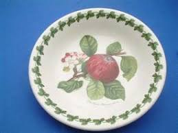 pomona china dinnerware by portmeirion for sale affordable pricing