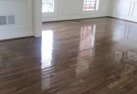 great ideas choosing floor stain colors cabot intended