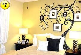 home decorating wall art wonderful wall art stick on images wall art design