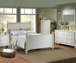corner armoire wardrobe u2014 all home ideas and decor best corner