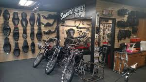 motorcycle bike shoe boomers bike shop