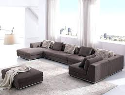 blnket sof throw blankets leather sofa throw blankets for couches
