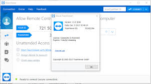 teamviewer 9 apk teamviewer 13 0 6447 all versions portable are here