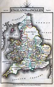 Bristol England Map by 350 Best Vintage Maps Images On Pinterest Vintage Maps Old Maps