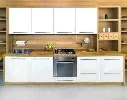 Replacement Oak Kitchen Cabinet Doors December 2017 Avtoua Info