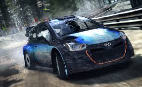 peugeot 207 rally hyundai rally colin mcrae rally and dirt wiki fandom powered