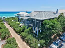 Rosemary Beach Florida Map by 409 Water Street E In Rosemary Beach Fl U0027s Current Price And