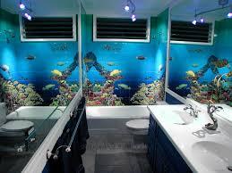 Beach Inspired Bathroom Accessories Beach Inspired Bathroom Themes Discount Bathroom Vanities Blog