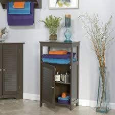 free standing storage home design