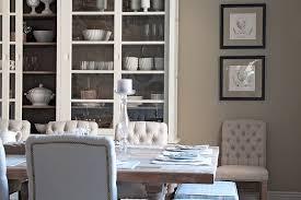 100 home interiors usa usa kitchen interior design emma sims hilditch house garden 100 leading interior designers