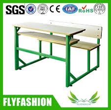 Students Desks For Sale by Cheap Furniture Cheap Furniture Suppliers And