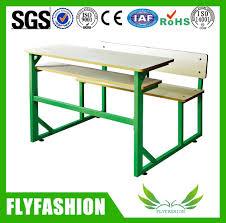 Student Desks Melbourne by Cheap School Furniture Cheap School Furniture Suppliers And