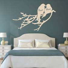 wall art branches shenra com