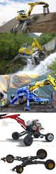 76 best heavy duty safety images on pinterest heavy equipment