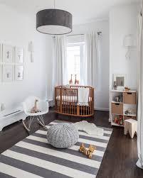 ein babyzimmer in hellgrau und weiß mummyandmini - Babyzimmer Grau Wei
