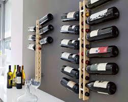 best fresh wine rack ideas wall 14972