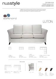 average size of living room average sofa dimensions standard couch size standard size for 2