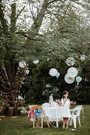 sneak peeks callie josh backyard wedding portland me