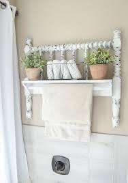 bathroom towel ideas best 25 bathroom towel bars ideas on hanging bath