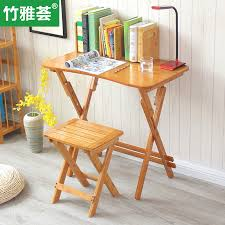 china small study desk china small study desk shopping guide at