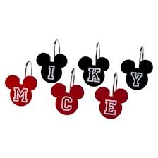 mickey mouse bathroom d 233 cor 14 photo bathroom designs ideas 81 best mickey mouse images on pinterest mice disney mickey mouse