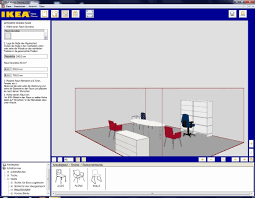 Ikea Gutschein Schlafzimmer 2014 Ikea Planer Download U2013 Giga