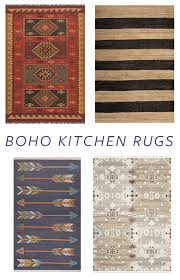 Direct Rugs Boho Rugs To Update Your Kitchen Trend Center By Rugs Direct