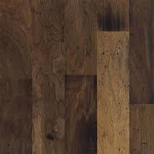 welcome to diverse flooring in maple ridge bc